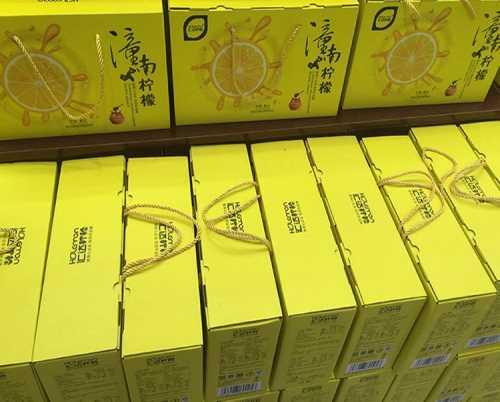 重庆潼南特产哪里买_168商务网