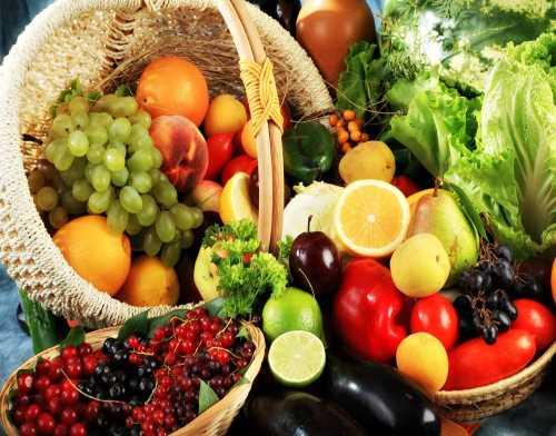 优质果蔬商城_新鲜其他新鲜蔬菜商城