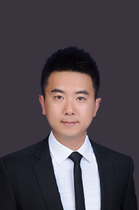 天津继承纠纷律师_天津市金诺言法律信息咨询有限公司