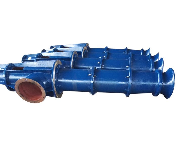 高邮水泵型号_叁叁企业网