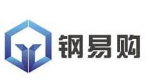 武汉钢易购电子商务股份有限公司