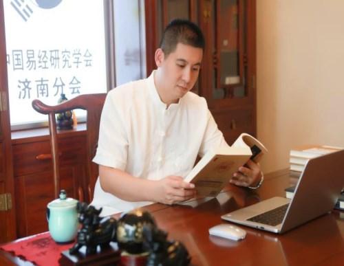 中国起名价格_优排网站hxl036