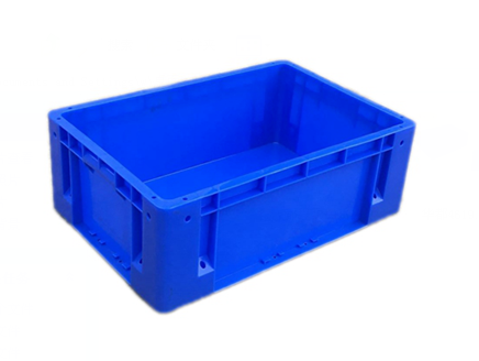 质量好塑料周转箱厂家_华夏玻璃网