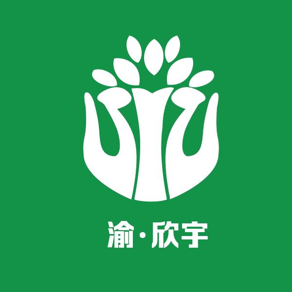 沙坪坝雨田木质艺术品厂