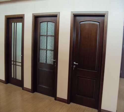 室内套装门哪个好_沙坪坝雨田木质艺术品厂