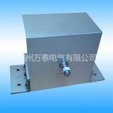 河南CZNLK智能主令_主令电器-郑州万泰电气有限公司