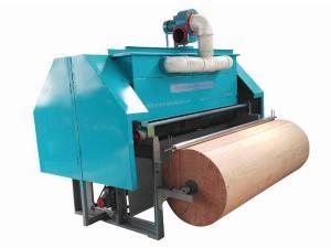 小型磨棉机销售_自动其他纺织设备和器材