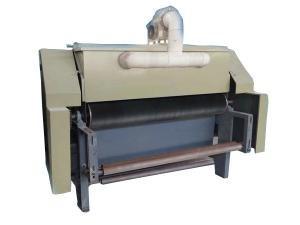全自动磨棉机供应商_自动其他纺织设备和器材