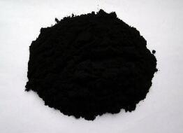 专业褐煤树脂哪家好_钻井液用化工产品加工批发-新乡市东方油田助剂有限责任公司