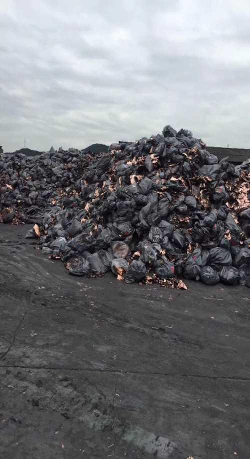 锂电池正负极片材料回收公司_铝业网
