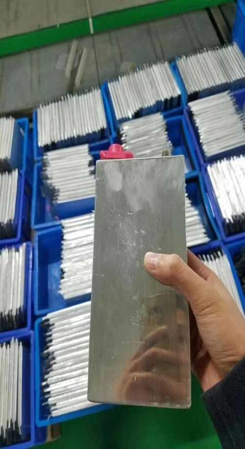 笔记本电脑锂电池回收_无忧百贸网