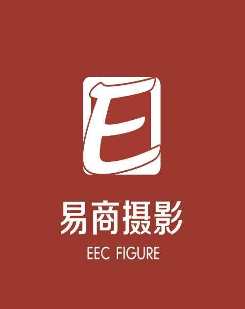 上海服装拍摄报价_优排网站hxl036