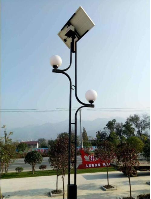 湖北太阳能路灯价格_行业信息网