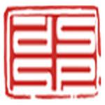 湖北尚派装饰设计工程股份有限公司
