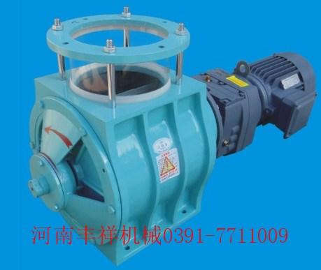 商丘关风器_除尘器专用其他风机、排风设备-河南省丰祥机械有限公司