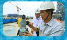 第三方工程品质电话_临沂网上批发城