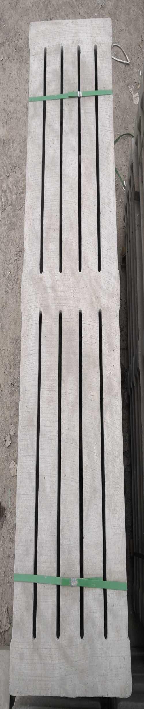 河北水泥漏粪板_安徽畜牧、养殖业机械-新乡市耐牌地板工程有限公司