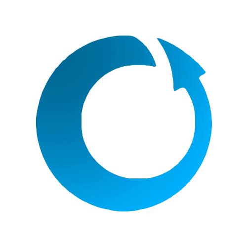 拓客秒客来营销软件_优排网站hxl036