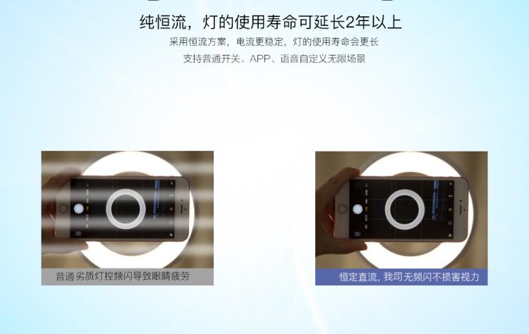 圆柱式工矿灯推荐_深圳市炫丽阳光电有限公司