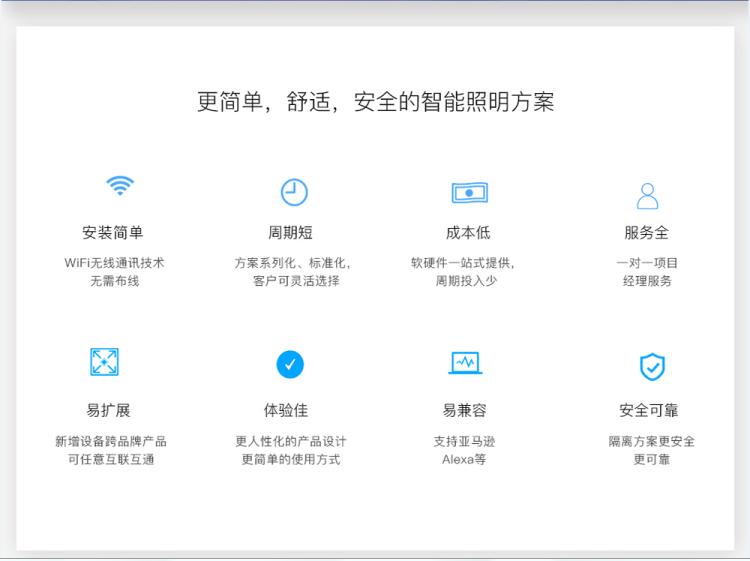 LED工矿灯推荐_深圳市炫丽阳光电有限公司