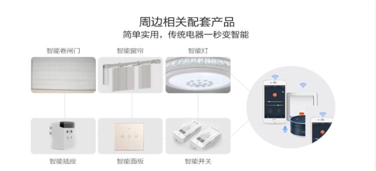 智能射灯推荐_深圳市炫丽阳光电有限公司