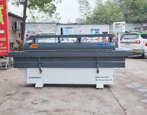 优质木工机械设备展_优排网站hxl036