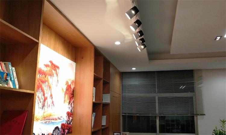 室内灯具价格_深圳市炫丽阳光电有限公司