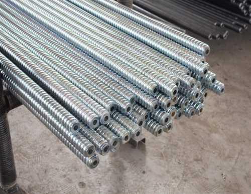 安徽中空锚杆生产厂家_聊城市凯利特钢管有限公司