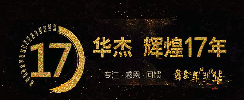 河南旅游管理硕士辅导班_中国商机网