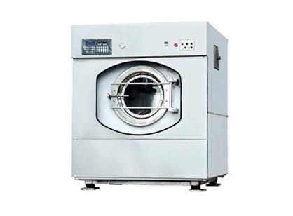 小型洗布机_众加商贸网