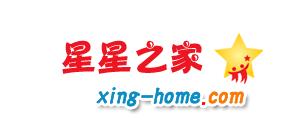 上海语滔教育科技有限公司_dlt