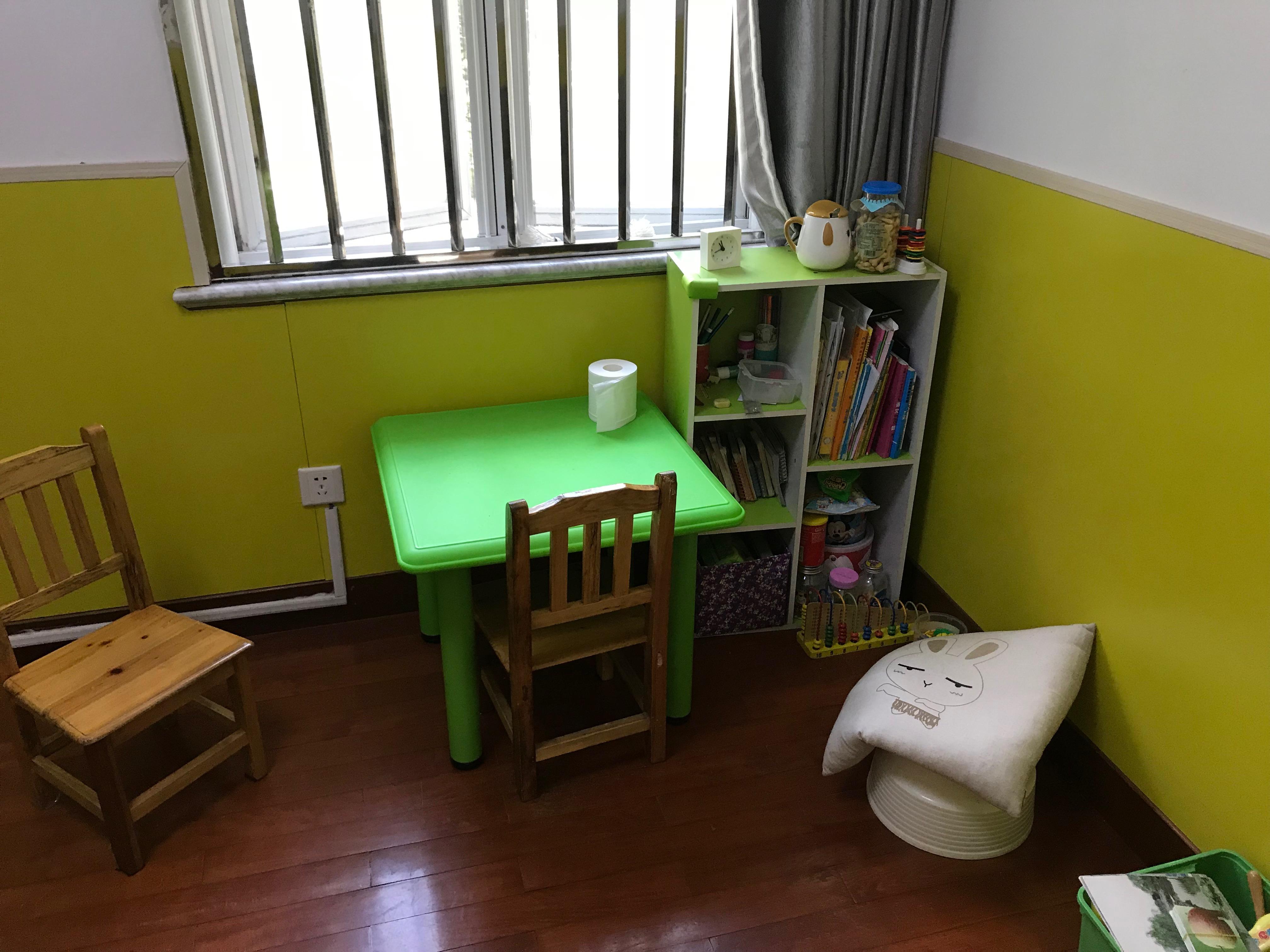 上海哪家自闭症机构好_上海语滔教育科技有限公司