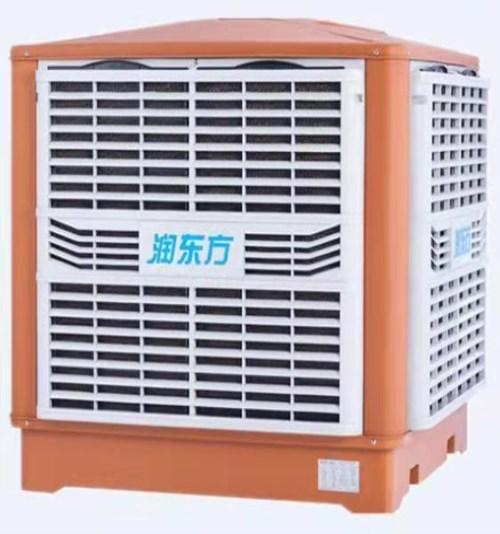 排风_中国商务在线