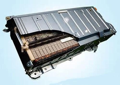 汽车新能源废旧电池生产厂家_华夏玻璃网