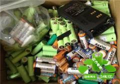 18650废旧电池推荐_华夏玻璃网