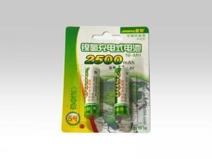 电池生产厂家_蓄电池充电器相关-北京金岳恒泰科技有限公司