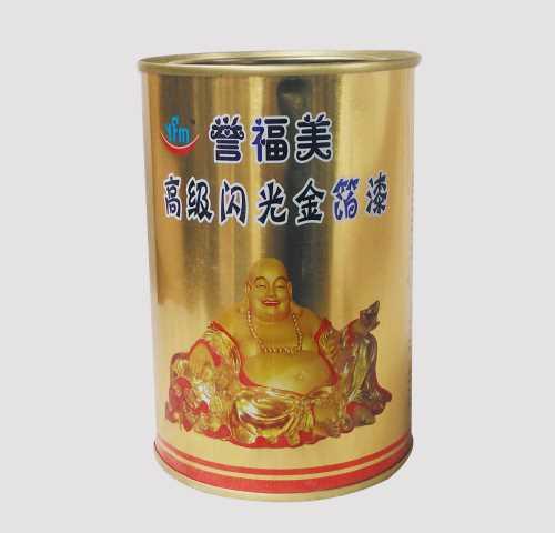 净味高光木油生产商_福建木工油漆-河南丙睿装饰材料有限公司