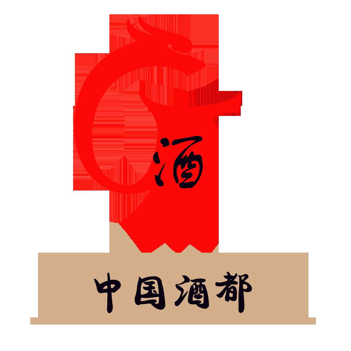 贵州茅台镇千速酒庄