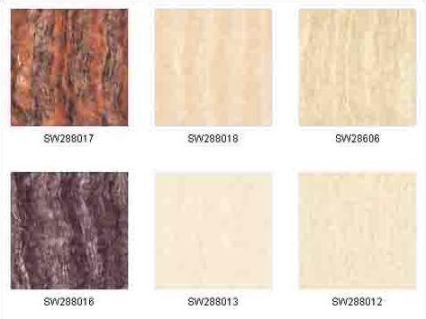 高品质陶瓷瓷砖多少钱_华夏玻璃网