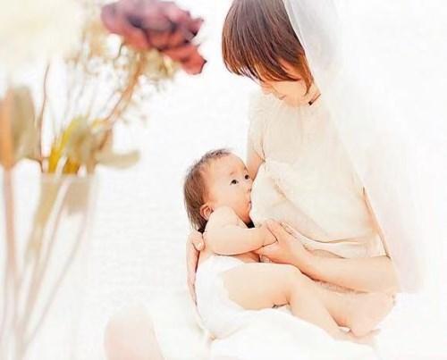 优质母乳喂哺指导哪家专业_商机天下网
