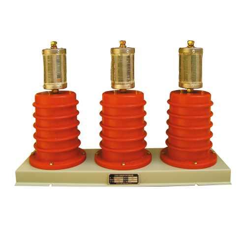 ZR阻容RC过电压保护器厂家_其它监控保护装置相关