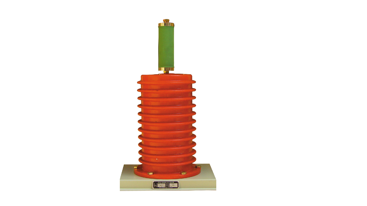 12KV阻容RC过电压保护器供应商_其它监控保护装置相关