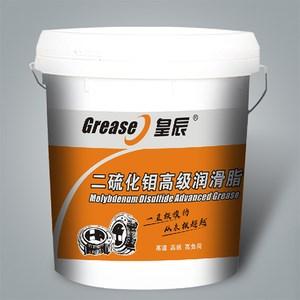 二硫化钼高级润滑脂生产厂家_全球黄页网