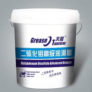 白色特种润滑脂生产商_全球黄页网