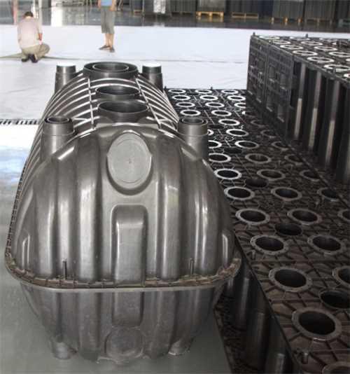 哪里有雨水回收系统生产厂家_商机无限网