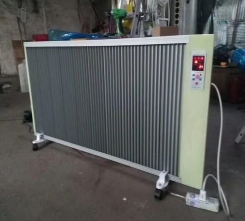 正品光热加电采暖工程_91采购网
