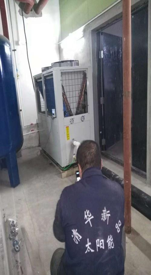 优质电采暖炉费用_企领网