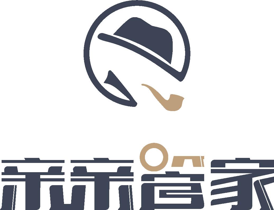 桑拿管理系统_95供求网