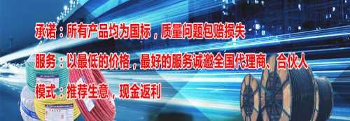 山东阳谷中鲁电缆有限公司
