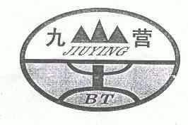 Jiuying Jiuying Bentonite Processing Co., Ltd.